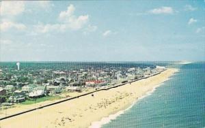 Delaware Rehoboth Beach Gretings From Rehoboth Beach