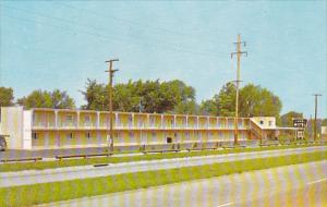 Lorel Motel Elyria Ohio