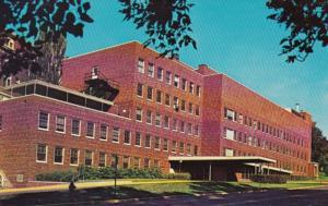 Minnesota Minneapolis Variety Club Heart Hospital University Of Minnesota