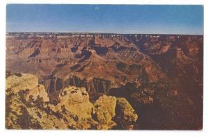 Grand Canyon National Park Mike Roberts Chrome