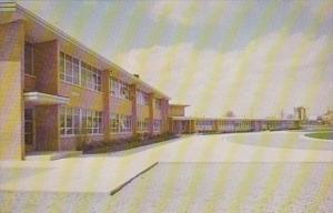 Ohio St Marys West Elementary School