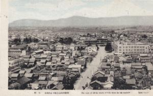 JAPAN, 00-10s; All the Streets of GIFU