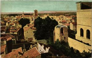 CPA ORANGE - Vue panoramique (511915)