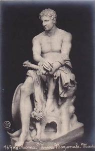 RP; Piazza di Spagna 65, ROMA, Lazio, Italy, 00-10s