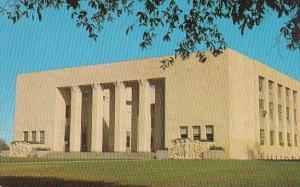 Mississippi Jackson Jackson War Memorial Building