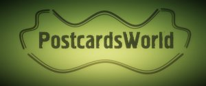 postcardsworld