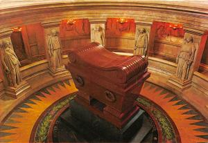 France Tomb of Napoleon I Bonaparte