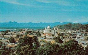 CAP-HAITIEN , Haiti , 1950-60s