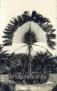 Singapore Unused
