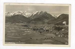 RP  Trofaiach, Austria, PU-1932