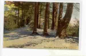 Hazel Dell, Kearsarge, New Hampshire,00-10s