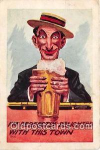 Postcards Post Cards Old Vintage Antique