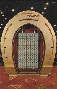 Nevada Las Vegas One Million Dollars