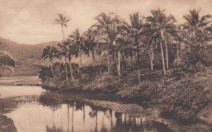 Falesela , Samoa , 00-10s