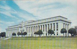 American Legion National Neadquarters Indianapolis Indiana