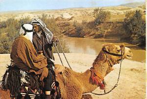 Bethlehem Jordan River  Jordan River