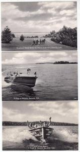 3 - KY Lake