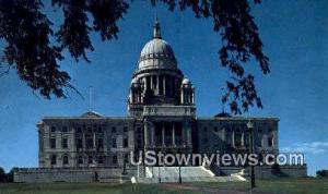Rhode Island State House -ri_qq_0202