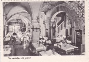 Antico Ristorante PAOLI , Florence , Italy , 1930s