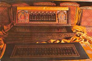China, People's Republic of China Da Zang Buddhist Scripture  Da Zang Buddhis...