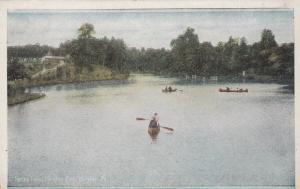 HERSHEY , Pennsylvania, 00-10s ; Spring Lake, Hershey Park