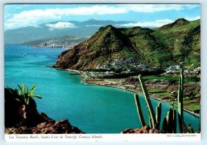 ST. THOMAS, U.S. Virgin Islands ~ YACHT HAVEN HOTEL & Marina 4x6 Postcard