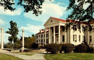 Mississippi Jackson Belhaven College Founded 1883