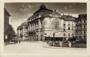Czech Republic Baratislava 02.53
