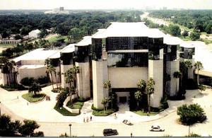 Florida Winter Park Calvary Assembly Church