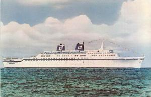 10870    S.S. Emerald Seas    Eastern Steamship Lines