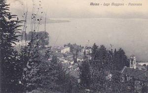 Meina , Italy - Lago Maggiore , 00-10s