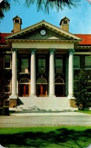 Pennsylvania Allentown Cedar Crest College Founded 1867