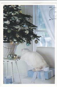 Advertising Martha Stewart Christmas Ornaments Kmart