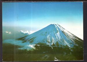 Mt Fuji,Japan BIN
