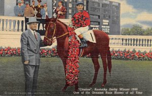 One of the Greatest Racehorses of all Time Horse Racing, Trotter, Trotters, U...
