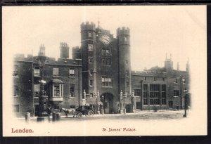 St James Place,London,England,UK