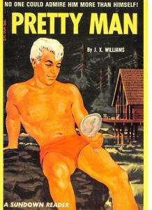 Gay and Lesbian Historical Society - Pretty Man