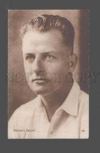 082953 Reginald DENNY English MOVIE Star Vintage PHOTO PC