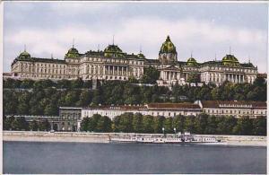 Budapest , Hungary , 00-10s #2
