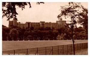 London Windsor Castle    RPC Judges LTD no.  2539A