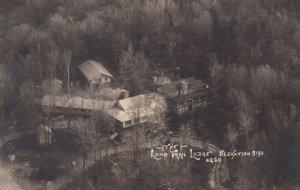 RP: KILLINGTON , Vermont , 00-10s , Long Trail Lodge , 4/4