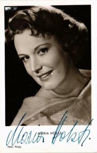 CPM Maria Holst SINGER (759564)