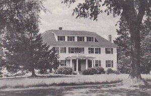 Maine Orono Lambda Chi Alpha Frateernity House University Of Maine Albertype