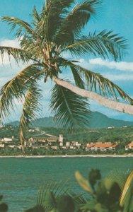 HUMACAO , Puerto Rico, 50-60s; PALMAS DEL MAR