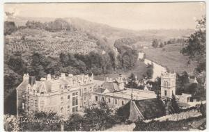 Wiltshire; Limpley Stoke PPC By Frith, Unposted, c 1905 - 1910, Shows Hydro