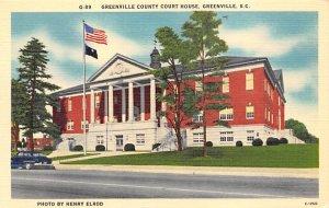 SC Postcard, South Carolina Post Card Old Vintage Antique Collectables For Sa...
