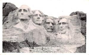 Mount Rushmore National Memorial -sd_rp_0100
