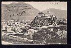 Fort,Lourdes,France BIN