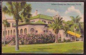 FL Clearwater Belleair Country Inn