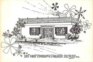 1897 FL Key West  Fragrance and  Cosmetic Factory